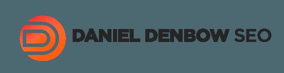 Daniel Denbow SEO
